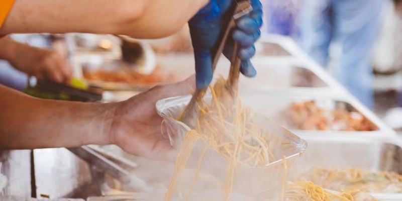 street food aarhus