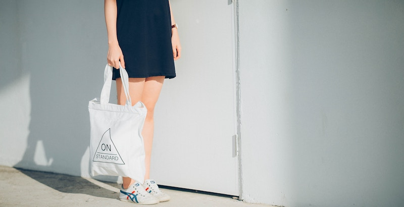 Opsparing shopping indkøb spiir eksperter tips