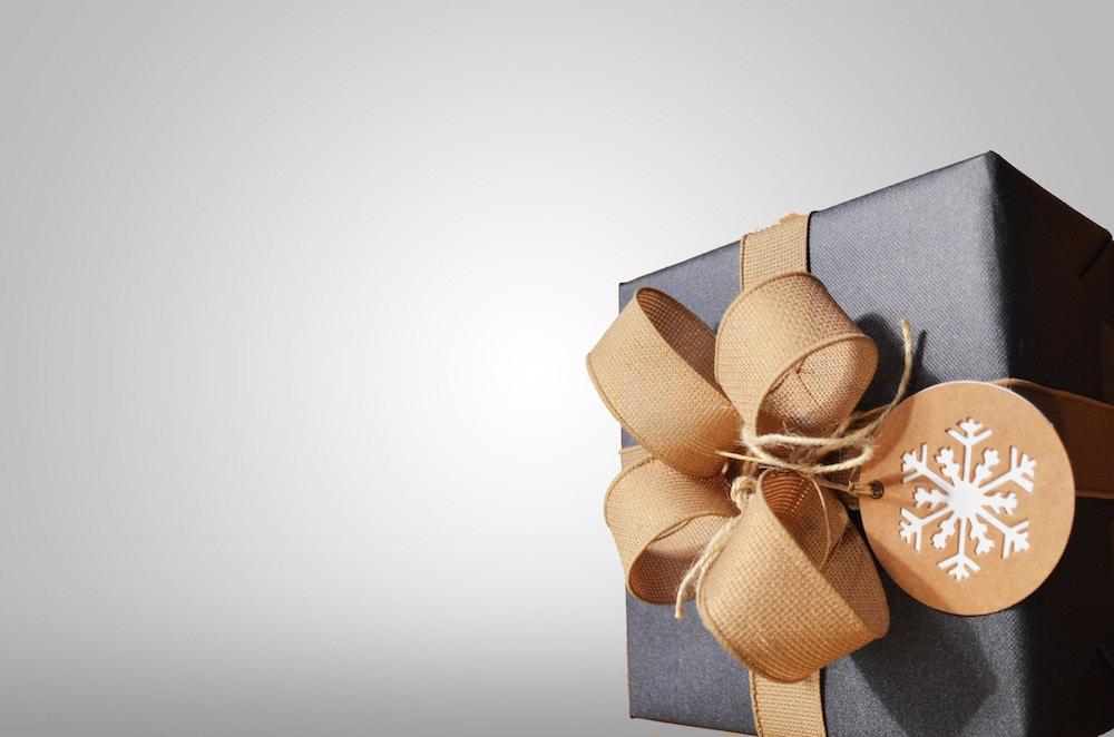 Det skal du give din familie i julegave
