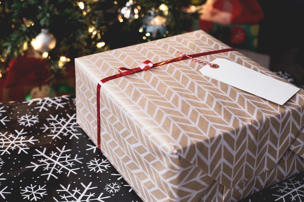 Det skal du give din lillesøster i julegave