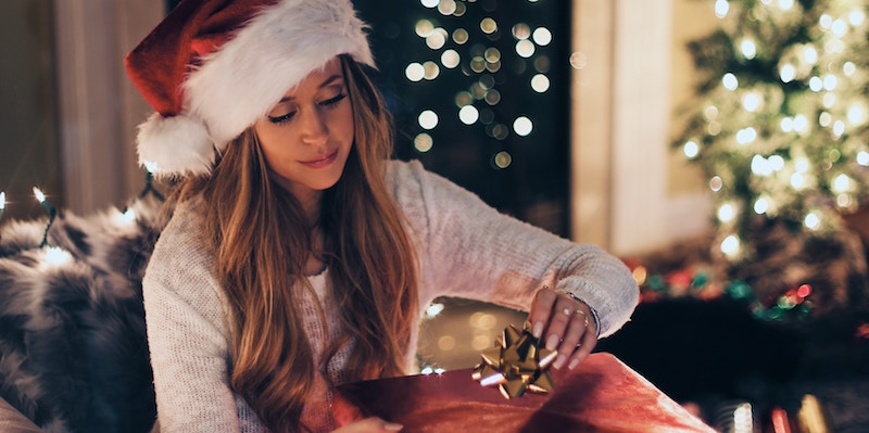julegaver indkøb december spiir eksperter speakers corner
