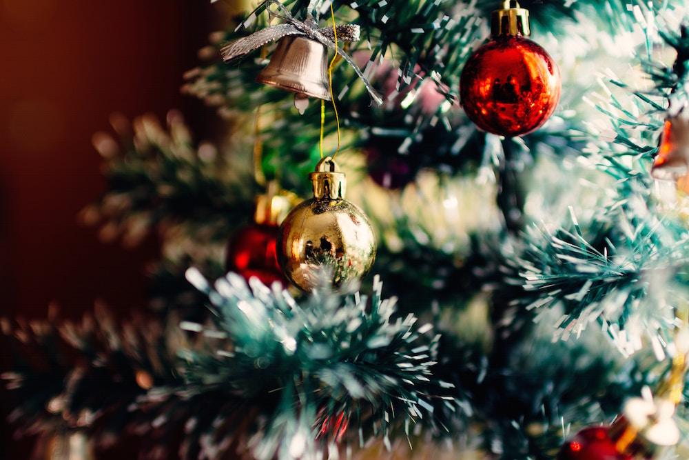 Det skal dine bedsteforældre have i julegave