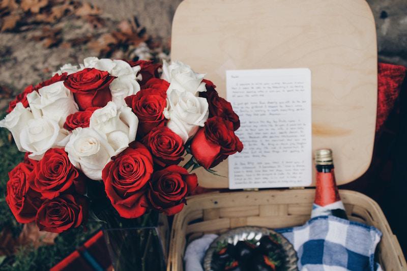 Vær opfindsom med valentinesgaver