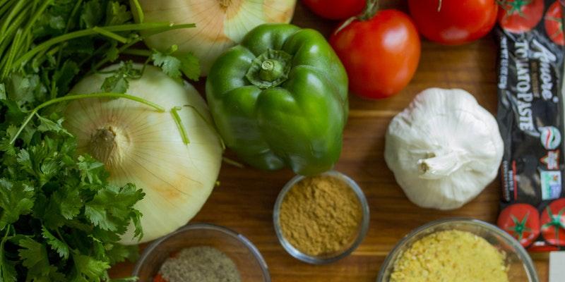 madplan økonomi