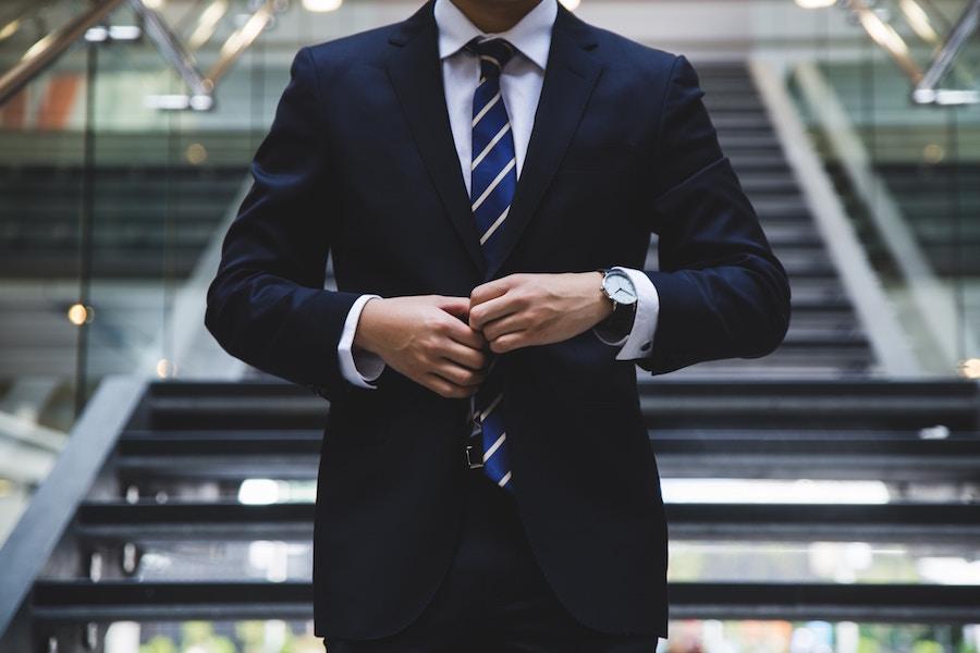 Bed om ekstra timer på dit job