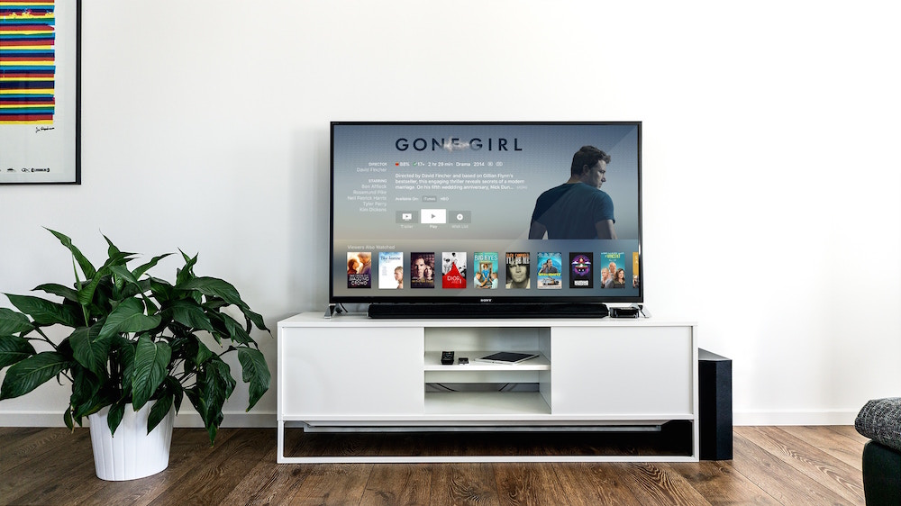 Stream med Danmarks forskellige streamingtjenester