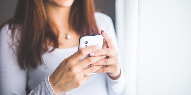 genbrug shopping mobil tradono dba