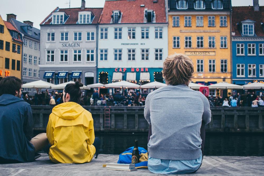 Guide til billig ferie