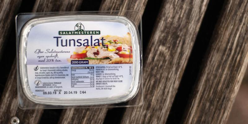 Salatmesterens_Tunsalat