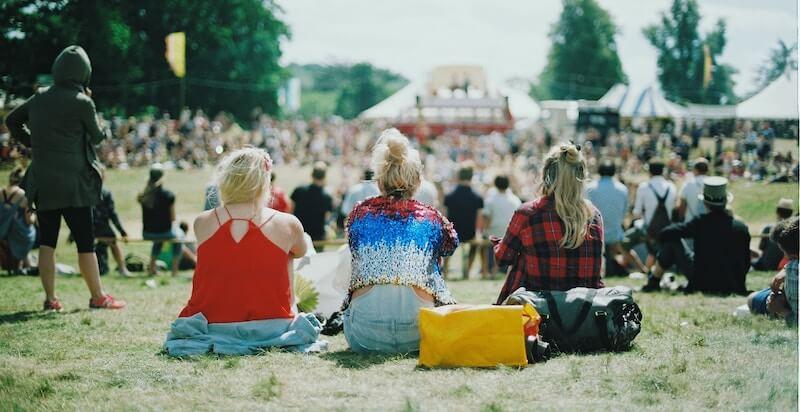 Stor festivalguide