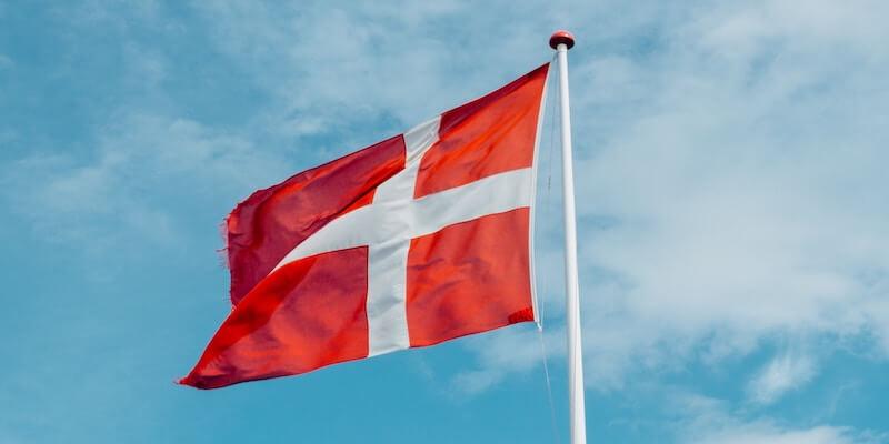 Grøn ferie i Danmark