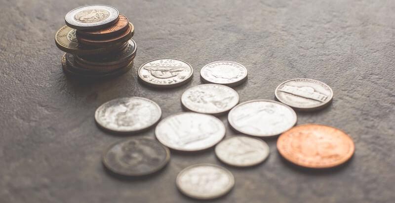 Lære at starte en opsparing