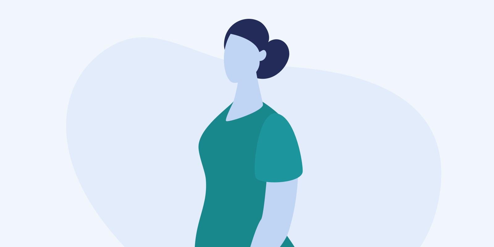 sygeplejerske løn
