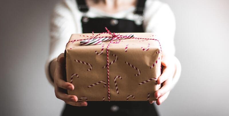 Tips til grøn jul