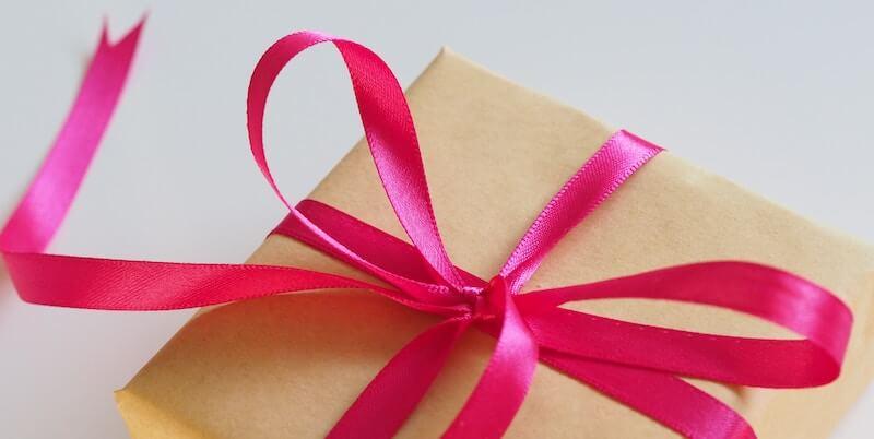 De bedste gaver