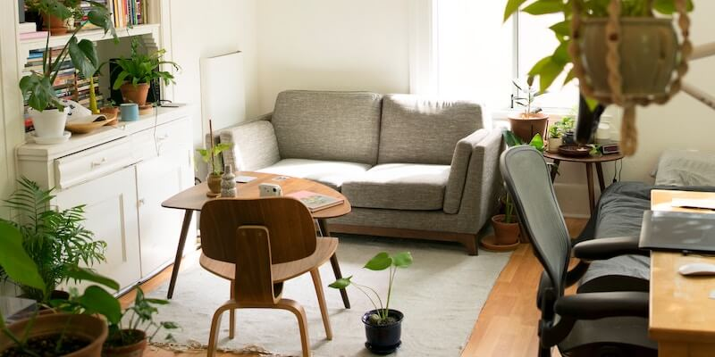 Den store guide til boligstøtte